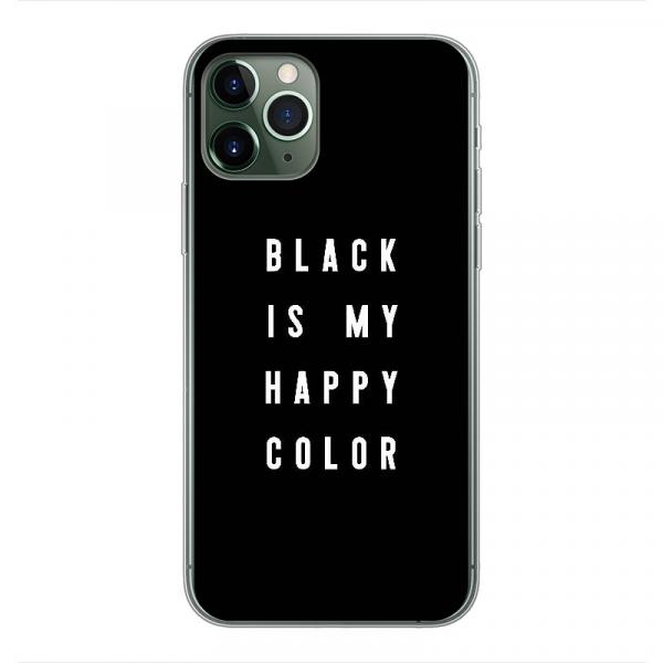 Happy Color - Smartphone Soft Case