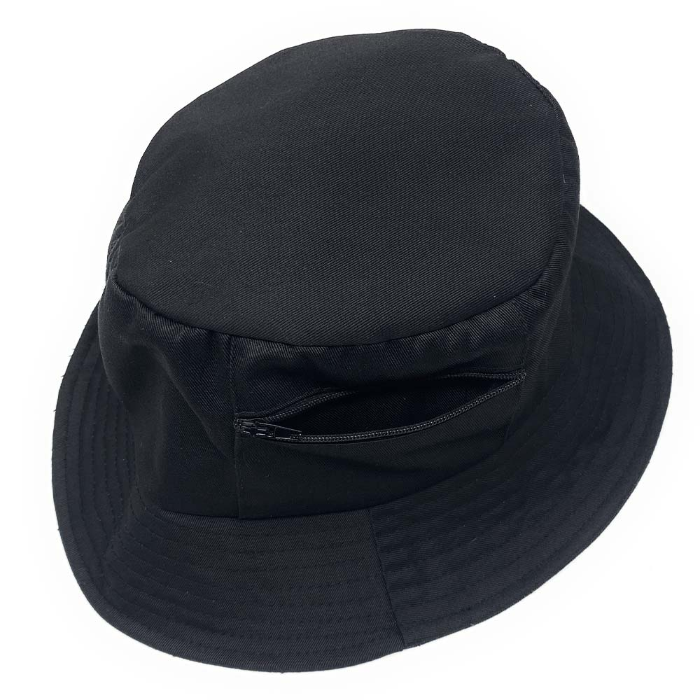 Buckethat_detail_2
