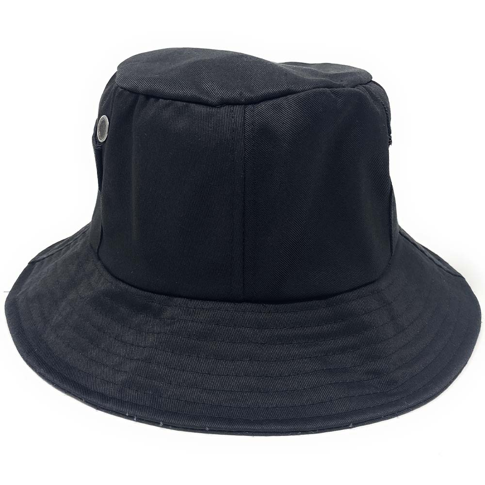 Buckethat_detail_3
