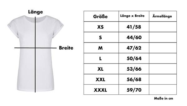 tabelle_Damen_ShoulderShirt