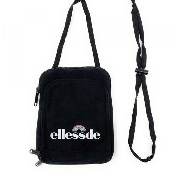 Ellessde - Dealer Wallet, Smartphone Tasche