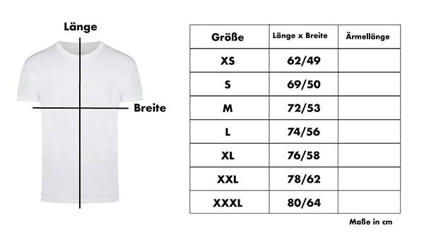tabelle_Herren_shirt-rundhals