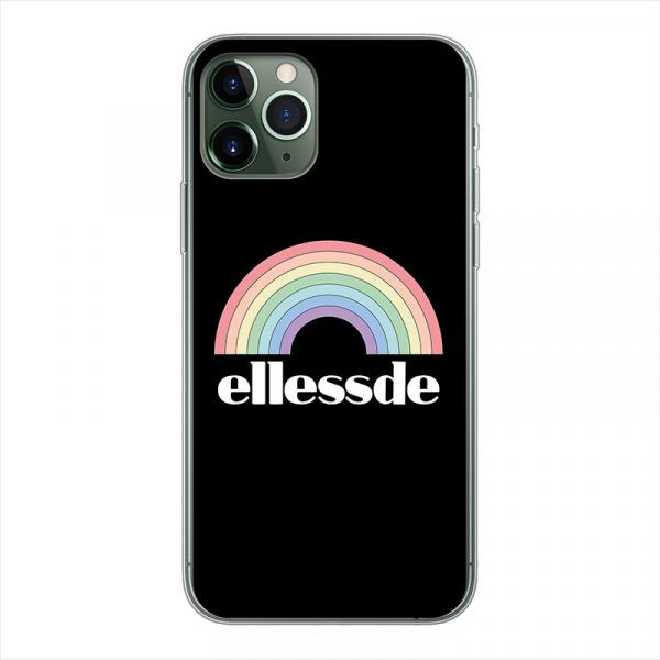Ellessde - Smartphone Soft Case