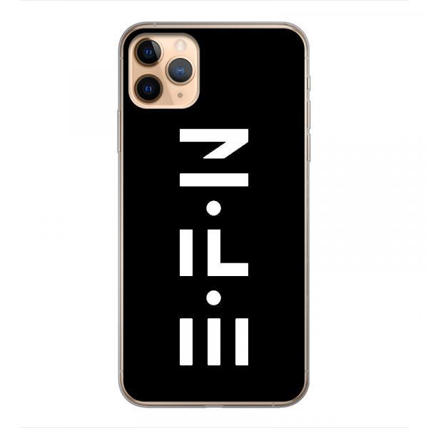 EFN Smartphone Soft Case