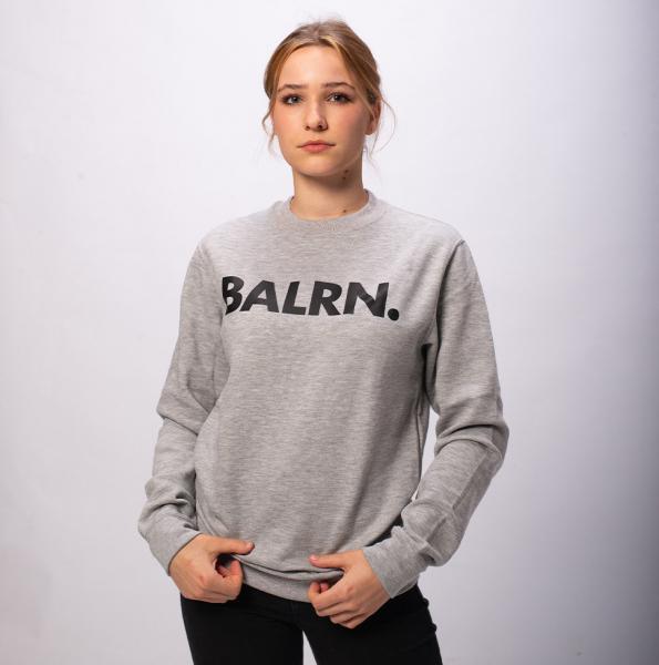 BALRN Unisex Sweatshirt