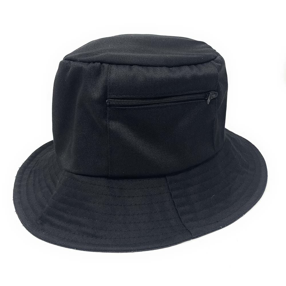 Buckethat_detail_1