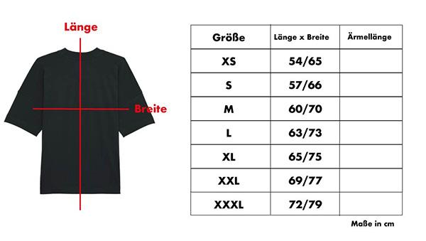 tabelle_Unisex_oversize-Shirt