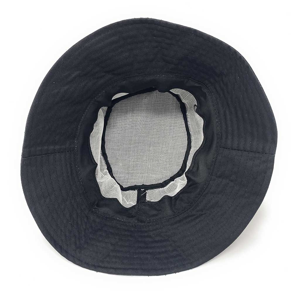 Buckethat_detail_5