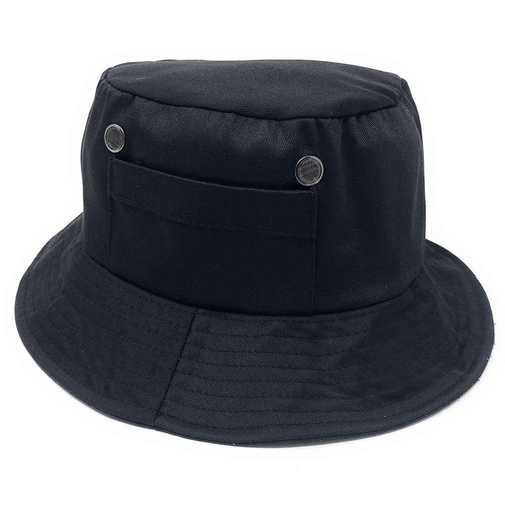 Buckethat_detail_4